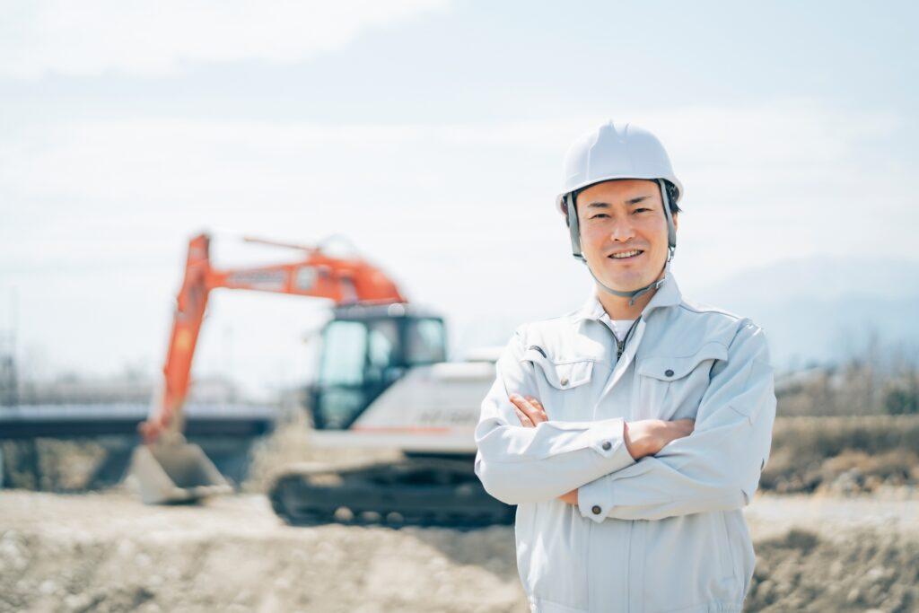 一人親方の組合一覧 東京都編 労災保険の特別加入ができます